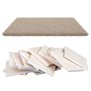 foundation-_repairs_bessemer_page_carpet_and_tile
