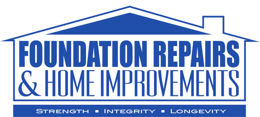 Alabama Foundation Repairs and Home Improvement