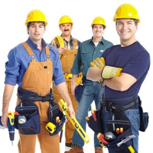 foundation-_repairs_bessemer_page_repairmen